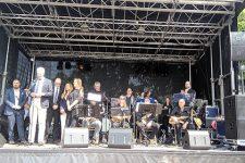 Festival Eschenfest