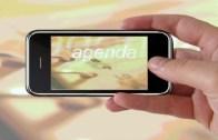 Agenda: Sexta, 4 Outubro