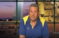 Entrevista Bairro Norte
