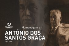 Santos Graça Monumento 1