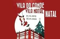 Agenda: Seg, 11 Novembro