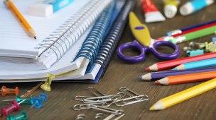 Dicas fundamentais para a volta às aulas - O que encontrar de novo - capa