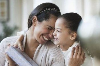 Dicas de presente para o dia das Mães