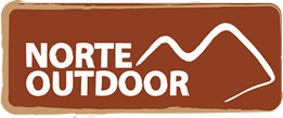 NorteOutdoor