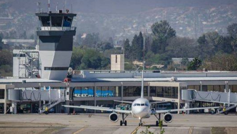 aeropuerto salta 1