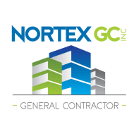 Nortex GC Inc