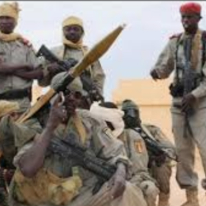 Chad: Boko Haram launches deadliest attack on military outpost in Chad