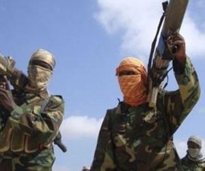 Sahel: Civilian death toll from central Mali's crises nears 600 so far this year