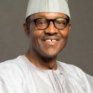 International: Fresh concerns over Nigerian President health