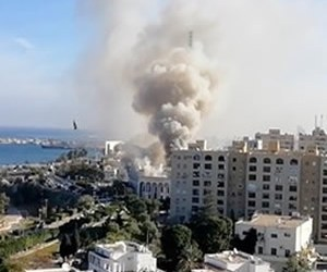 Libya: More civilians, including child, killed in Tripoli by militias of warlord Haftar