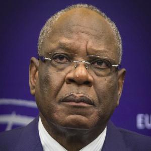 Sahel: Mali President facing unprecedented public backlash