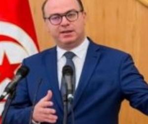 Tunisia: Prime Minister predicts just 7% GDP contraction