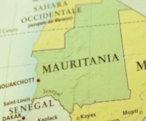 Mauritania: French-Mauritanian national dies from Covid-19