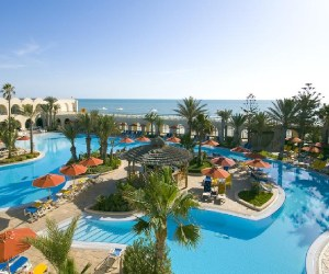 Tunisia: Tourism sector loses over $2 billion with no sign of recovery