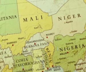 Sahel: Terror groups in Sahel exploit Covid-19 to step up attacks