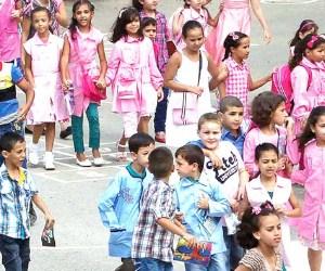WHO advises MENA region against loosening confinement measures