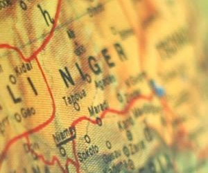 Niger: Insurgents release kidnapped aid workers