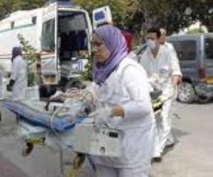 Algeria: The economic cost of the Covid-19 epidemic in Algeria