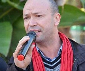 Algeria: Despite repression, Algeria braces for resumption of anti-regime protests ($)