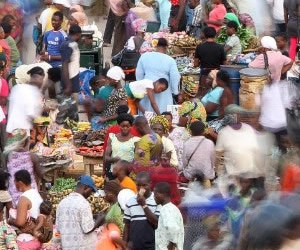 Africa: Covid-19 is not alone, other diseases intensify health crisis in Africa