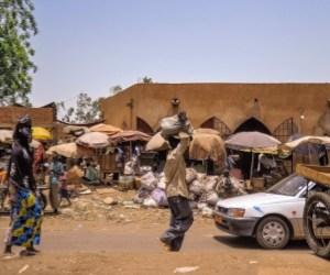 Sahel: Niger seeks to restore normalcy, announces measures to ease lockdown