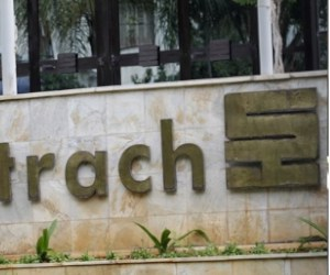 Algeria: Sonatrach rep in Lebanon among those charged by judge in tainted fuel scandal