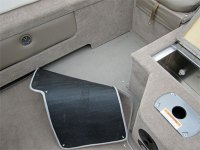 Boat carpet replacement snap in,wooden boat building kits ...