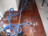 Drying Wet Carpet In Car   Taraba Home Review