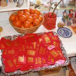 Chinese New Year – Gung Hay Fat Choy!