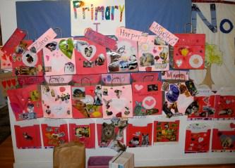 Primary I