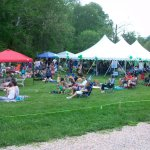 BBFE – Best BandFair Ever – May 18, 1-6 PM, Cardinal Point Winery