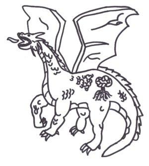 kaiya_dragon