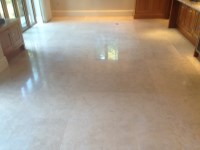 Homemade Grout Cleaner For Travertine - Homemade Ftempo