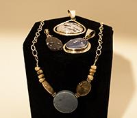 Leland Blue Jewelry