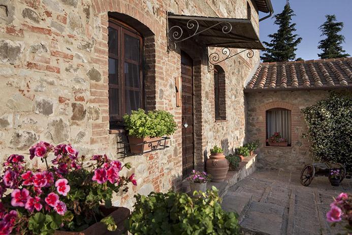 оздоровительный туризм в Италии Кашана Терме