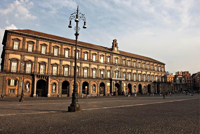 интересные достопримечательности в Милане