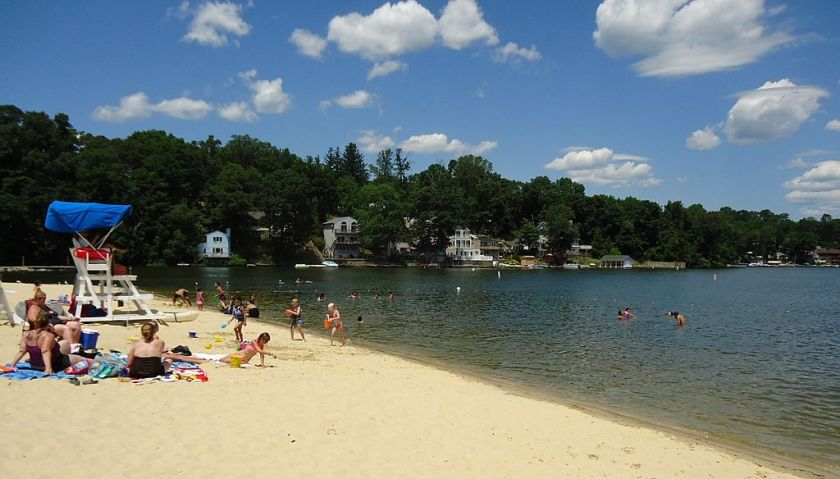 Lake_Hopatcong