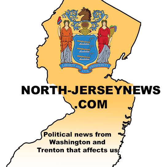 North-JerseyNews.com