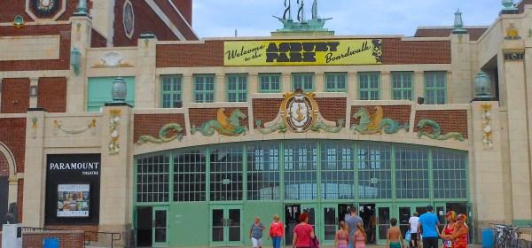 Asbury_Park_Paramount_Theater