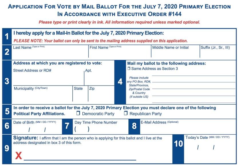 vote-by-mail-english-2020-0707-bergen