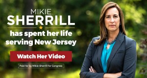 http://www.mikie-sherrill.com/