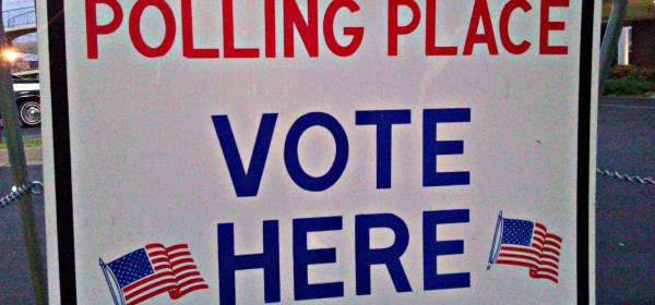 polling_place
