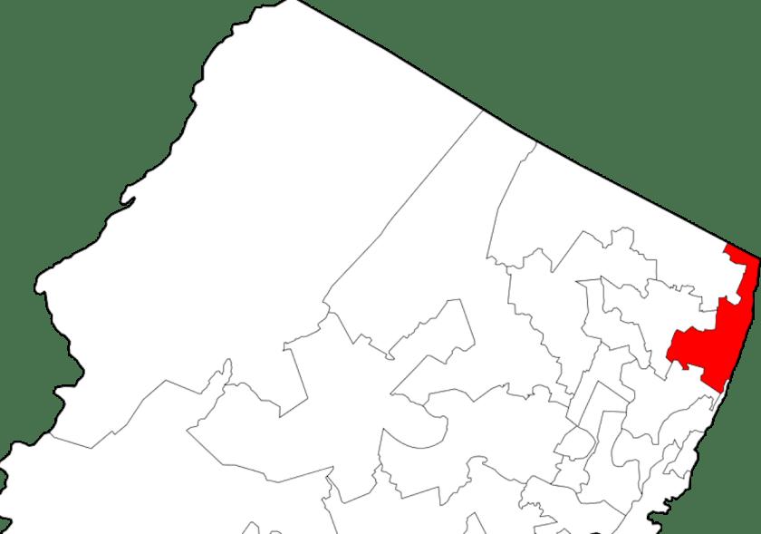 D37 Map