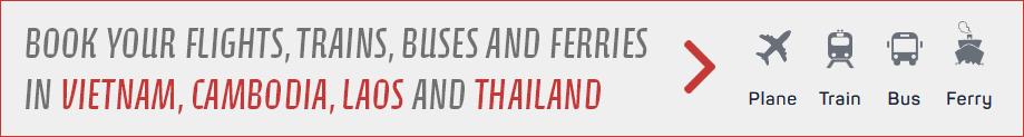 train-bus-ticket-vietnam