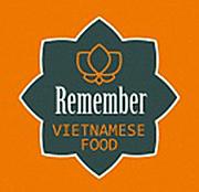 remember-vietnamese-food