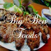 big-ben-foods-bistro