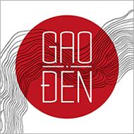 gao-den-restaurant