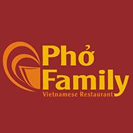 pho-family-vietnam-restaurant