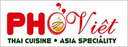 pho-viet-ostrovni-restaurant