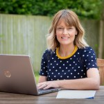 Leading law firm pioneers online system as virus threat sparks a surge in wills